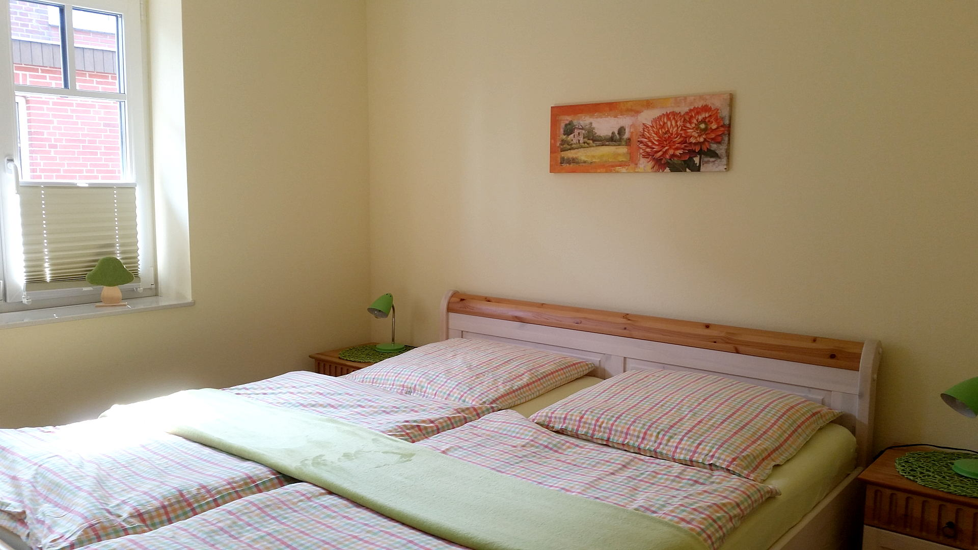 meeresgruss_1_schlafzimmer