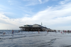 strandbar-ording