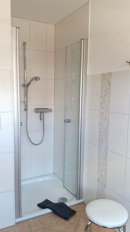 bad_dusche