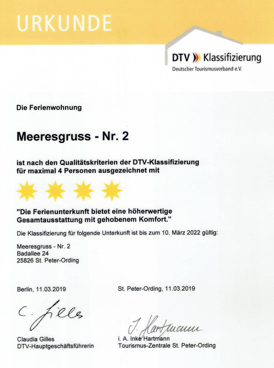 dtv_2