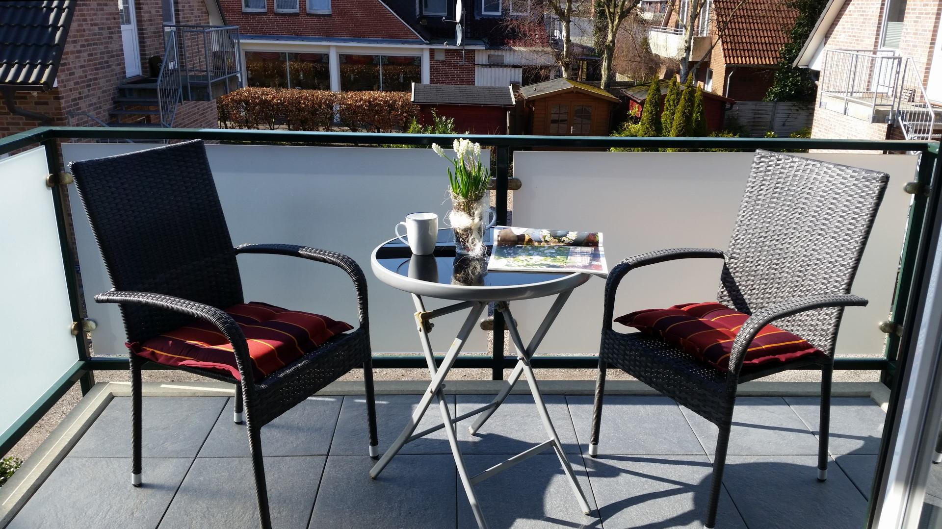 meeresgruss_2_balkon