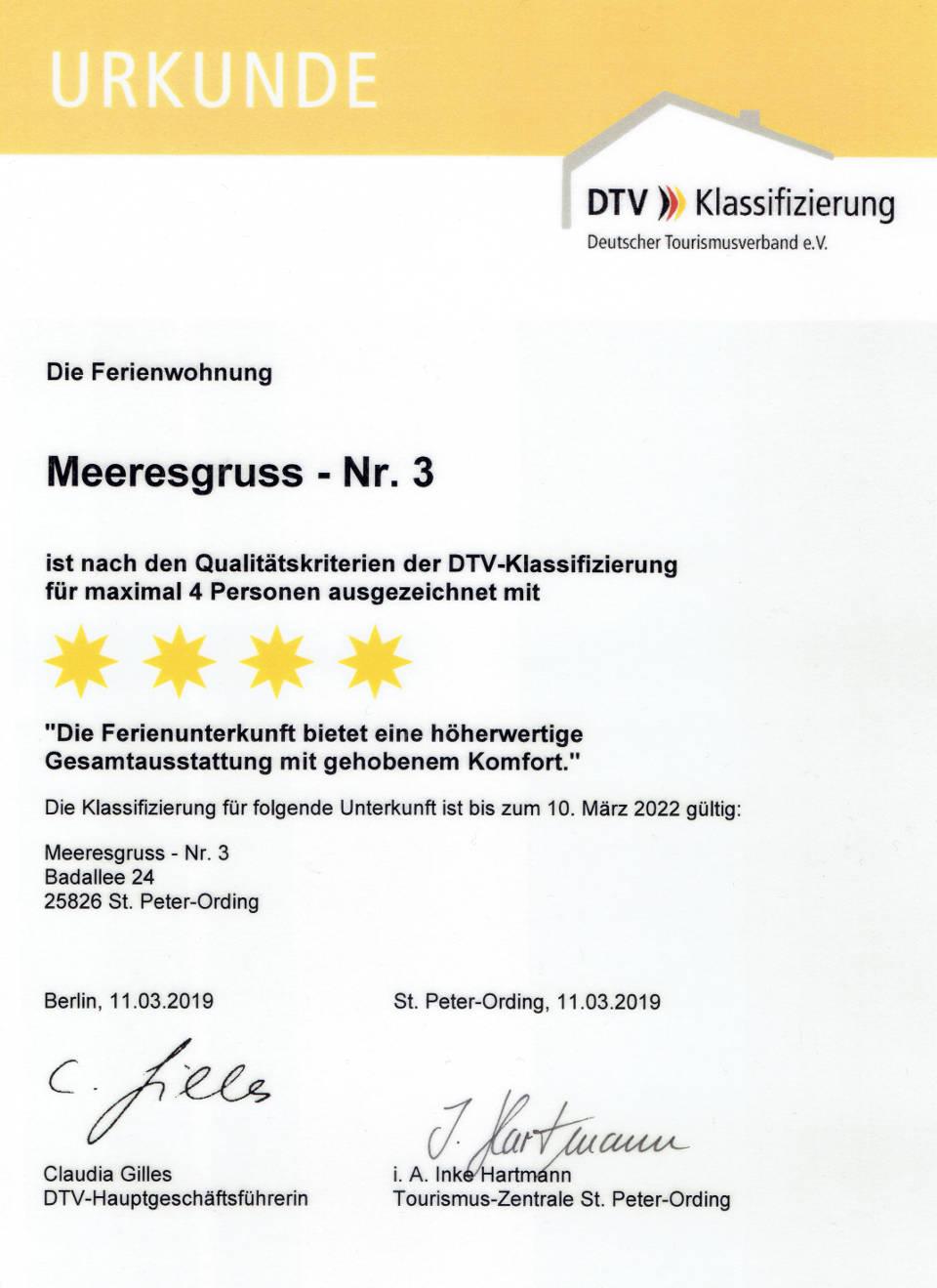 dtv_3