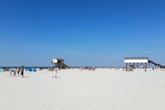 strand-ording